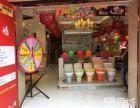 九龙坡区白市驿西彭皇冠假日十字路口一一优质整装实体店转让!