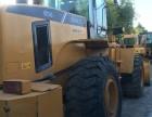 二手柳工856装载机铲车特价转让