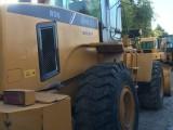二手大型装载机50铲车柳工 临工 龙工 5吨铲车四驱