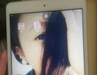 出自用国行iPadmini2