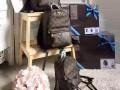 提供杭州高仿原单奢侈品包包 LV包包 低价工厂现货供应