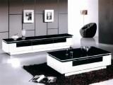 厂家 供应家具烤漆丝印玻璃 供应家具玻璃,钢化玻璃,专业订制