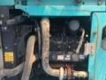 神钢 SK200-8 挖掘机         (省油耐用动作飞快