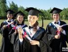 厦门千套学士服出租 毕业照拍摄 毕业纪念册