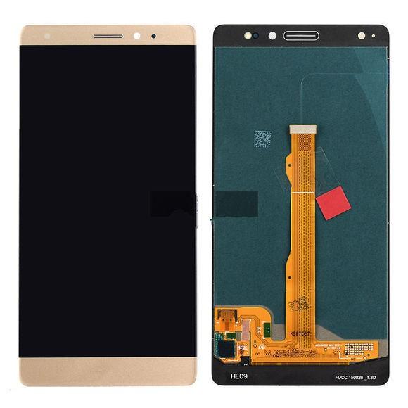 深圳回收各类手机显示屏回收手机液晶屏总成