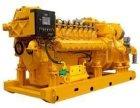 巢湖二手发电机组回收康明斯发电机回收价格