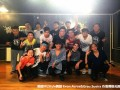 北京朝阳双井街舞培训工作室爵士舞肚皮舞少儿街舞零基础