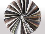 软包皮革批发,进口土耳其皮革面料,软包专用皮革面料批发