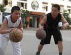 东莞寒假学篮球康之杰篮球培训篮球私教篮球团报班1月12号开班
