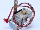 等离子切割机105A电磁阀/海宝85A电磁阀/海宝125A