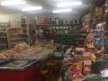 苗令屯堡东150米 百货超市 商业街卖场