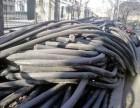 佛山电缆回收多少钱一斤?