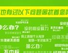农村电商标书编制+招投标设计培训指导