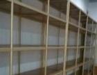 玻璃展柜,可定做尺寸