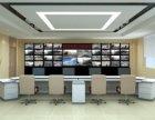 重庆大渡口区安防监控安装公司~摄像头安装远程监控
