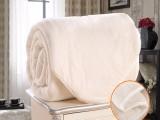 包边棉花被子批发厂家 纯棉冬被棉被芯被心加厚保暖