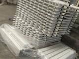 蘭州西固PVC圍墻欄桿柵欄