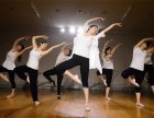 练习气质的舞蹈动作有哪些呼市形体芭蕾培训教学
