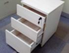 北京办公家具租赁公司 办公桌椅租赁 出租铁皮文件柜