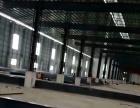 专业承接大小钢结构,铁瓦棚,阁楼,换瓦,活动板房