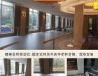 汉阳开发区舞蹈把杆订制安装,徐东幼儿园把杆体育用品