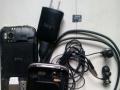 出曾经的一代机皇HTCg14z710t手机
