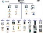 杭州 网络维护 弱电工程 综合布线 安防监控 IT外包