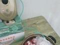 肉类解毒机,空气净化器