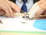 广州法穆兰手表正规维修 手表售后维修网点