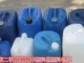 厦门漳州回收供应200L塑料桶,立方吨桶