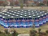 安阳蜂巢迷宫出租 出售厂家 大型迷宫设备租赁一站式采购