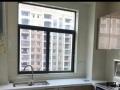 东方维也纳精装修四房二厅豪华装修出租2400元每月
