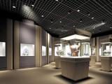 重庆展厅装修设计公司设计的选题方法