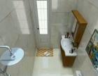 海尔家电专卖卫浴专业安装