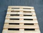 回收木托盘