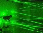 激光密室出租 激光密室设备租赁厂家