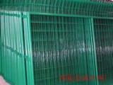 安平隔离栅实体厂家长期供应防护网建筑用网批发零售安平博航网栏