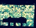 三星,LG液晶拼接屏,大屏幕