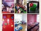 大营坡180平幼儿园转让 个人急转 和铺网