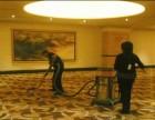 东城区写字楼地毯清洗,朝阳门化纤地毯清洗选择宏运天和服务好