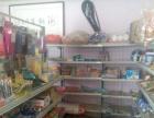 淄川泉龙村实验小学门口超市转让