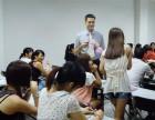 增城新塘有哪些成人英语培训机构?