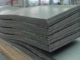 新能源汽车钢B510L酸洗板宝钢510L酸洗卷相对哪种材料