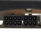 二手显卡660ti