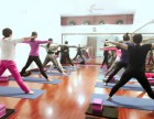 深圳市宝安去新安专业培训机构瑜伽教练火热招生中-悠