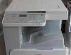 佳能2422L复印机