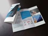 上海印刷说明书生产厂家宣传册优质印刷加工厂