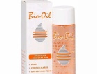 bio-oil 防止妊娠纹 200元 120ML