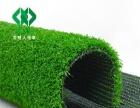 人造草坪在下了雨多长时间才能使用?