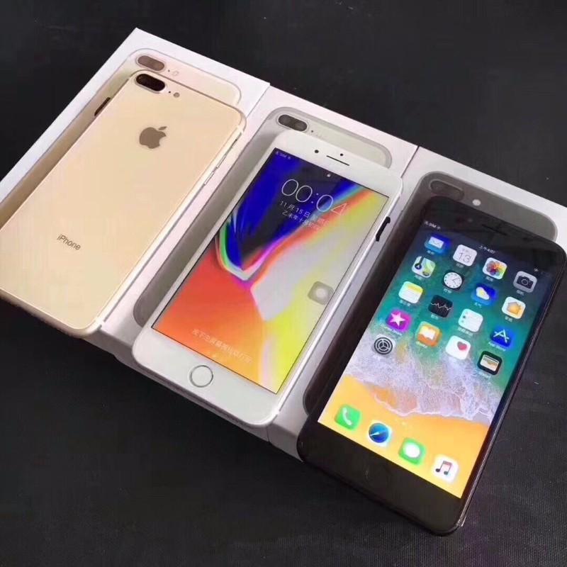 厦门厂家批发直销苹果各类热门手机 欲购从速